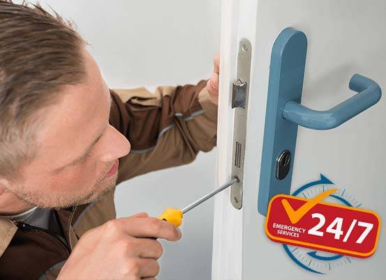 24-hour-emergency-locksmith-services-2