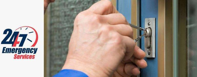 Lockout Service in Park Slope- #1 Home, Office, Car, Commercial Locksmith