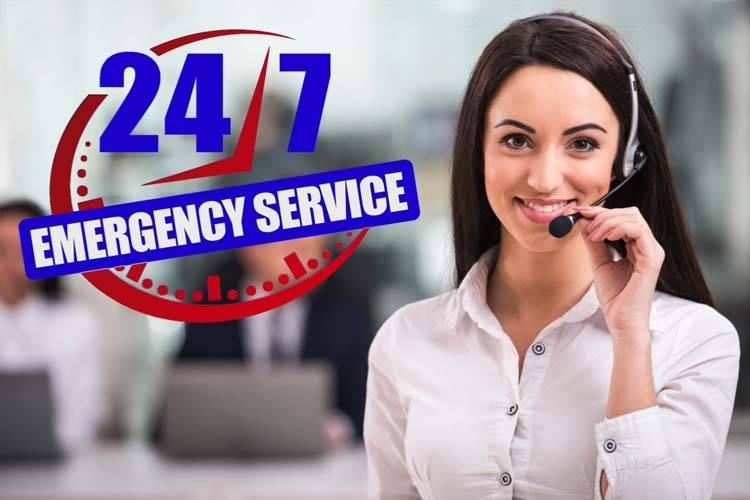 24-hour-emergency-locksmith-services