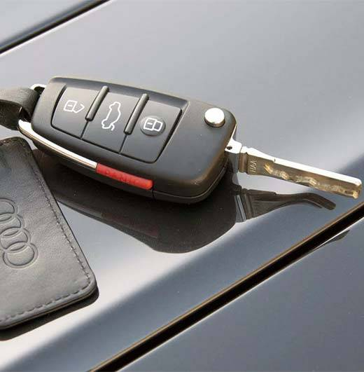Car-Key-Replacement-new-york-queens