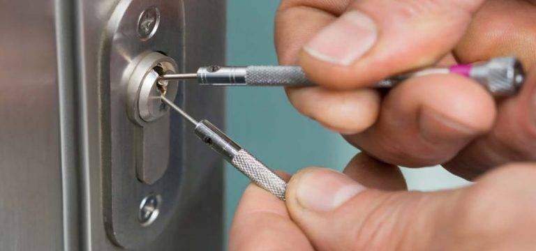 Lockout Service in Crown Heights- Leading Home, Office, Car, Commercial Locksmith
