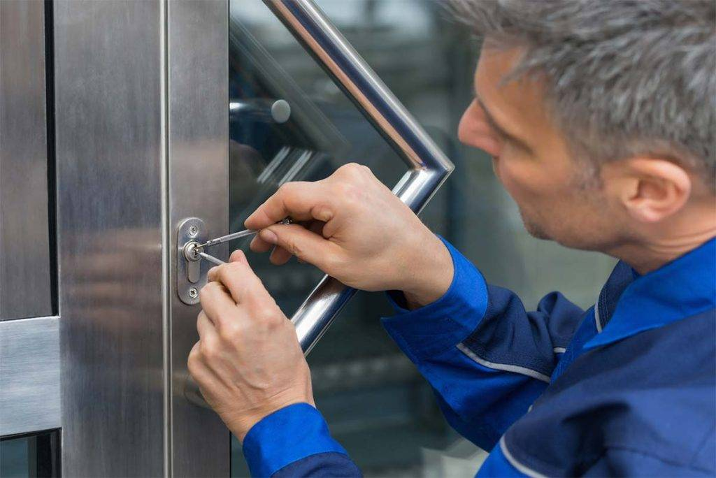Local-New-York-City-Locksmith