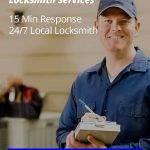banner-local-locksmith-new-york