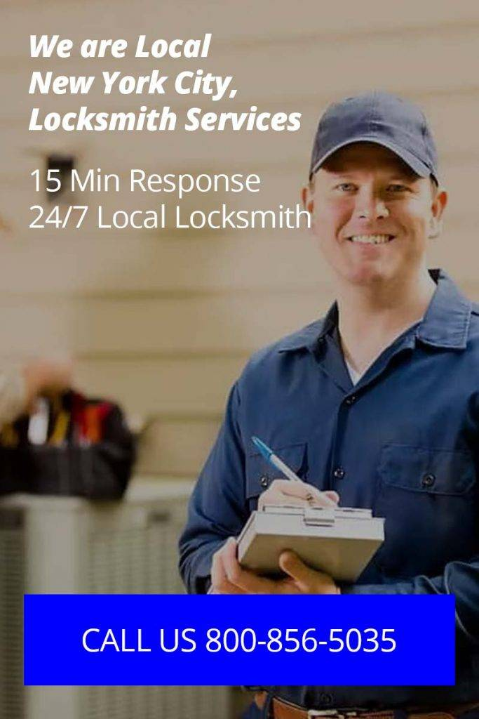 banner-local-locksmith-new-york