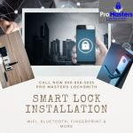 smart-lock-installations